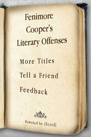 Fc_literary