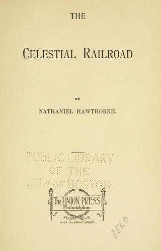 Nh_celestial_railroad