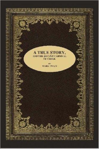 A_true_story